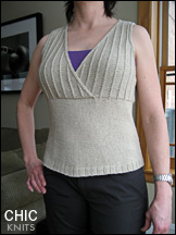 Download PDF knitting Patterns