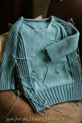 chic-knits-ribby