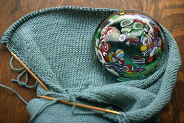 chic-knits-ribby-pulli-4531a.jpg