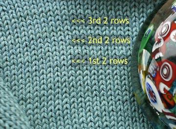 chic-knits-ribby-pulli-4531b.jpg