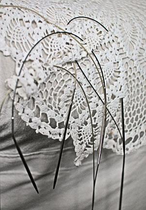 lace_4621.jpg