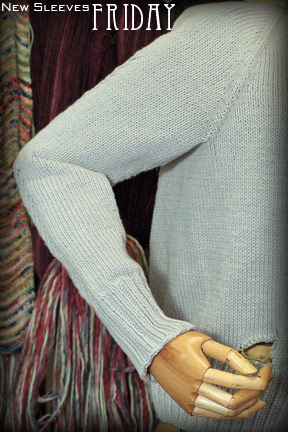 chic knits knitting patterns