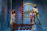 summer-of-love-1-p1000336