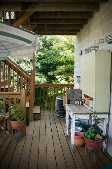 deck-7033-090707