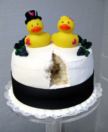 wedding-cake-0821