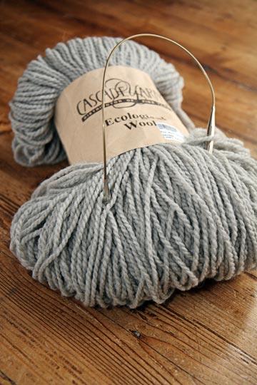 eco-wool-7068