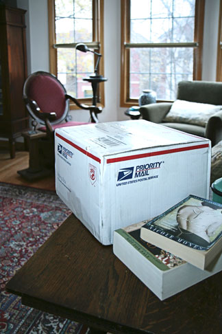 box-7219