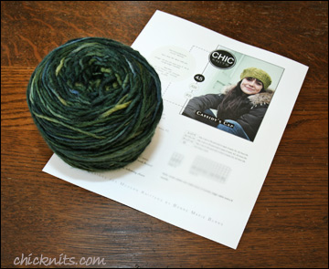 cassidys-cap-yarn-7200