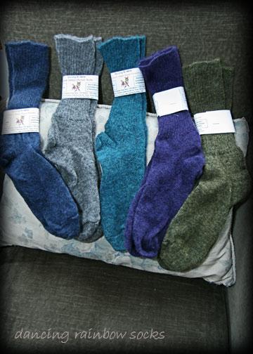 d-rain-socks-7204