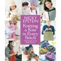 epstein-kiss-250