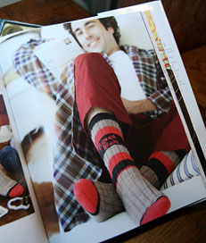 guy-socks-7228