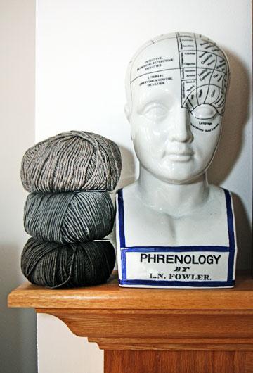 new-yarn-7235