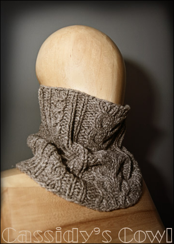 Cassidys-Cowl-091223-7899