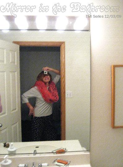 mirror-me-0872-091203