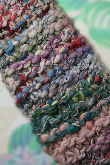 scarf-1-7319