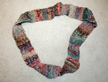 scarf-2-7322