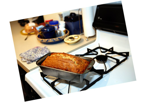 banana-bread-8036