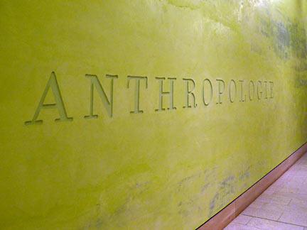 anthro-2