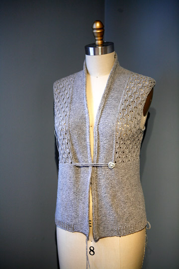 Chic-Knits-Vest-Front-1