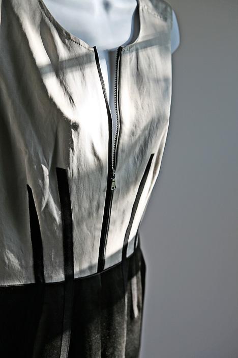 silver-dress-2-8770