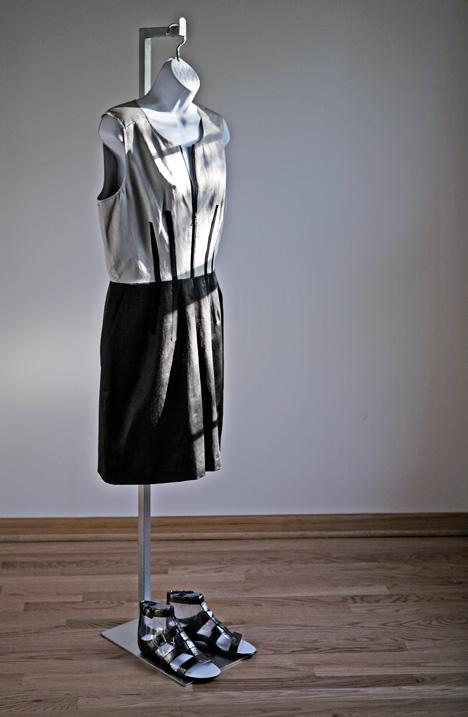 silver-dress-8770