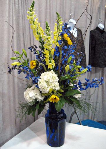 TNNA-Flowers-0057