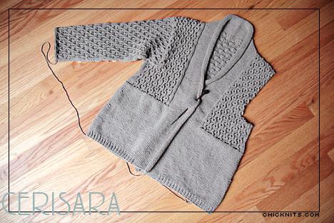 Cerisara-WF-8814