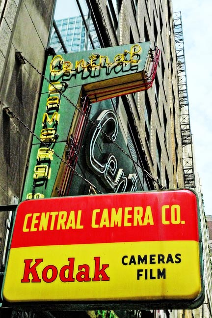 Central-Camera-2-P1000836