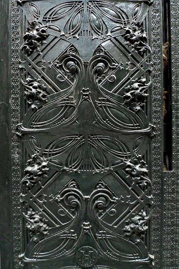 carsons-door-2-P1000828