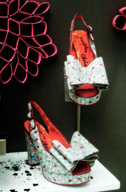 shoes-P1000852