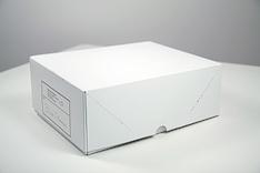 box-1-9951