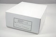 box-2-9951