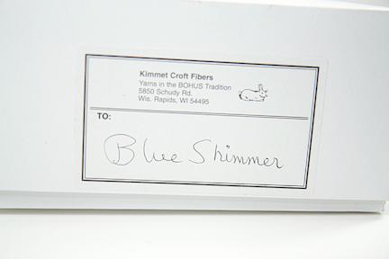 box-3-9951