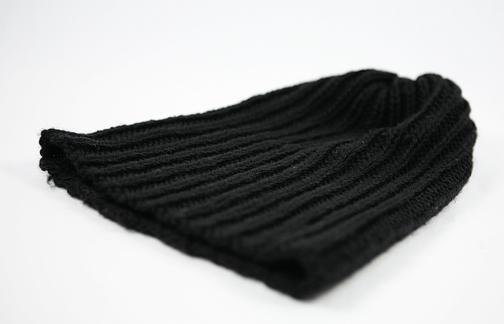 hat3-9987