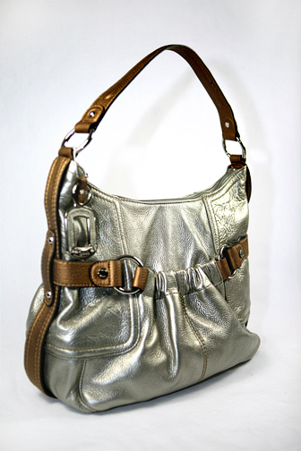 purse1-9990