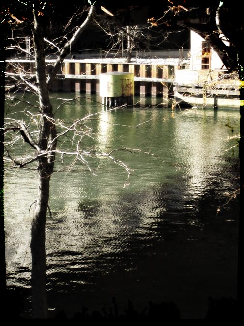 river-2-0060