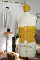 chic knits derica kane