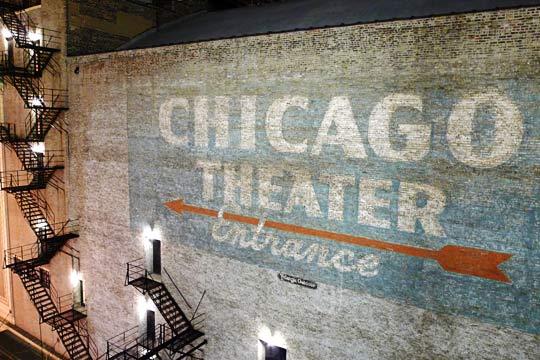 chicago-theater-2-p1000362