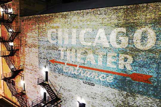 chicago-theater-3-p1000362