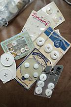 button4-p1000530