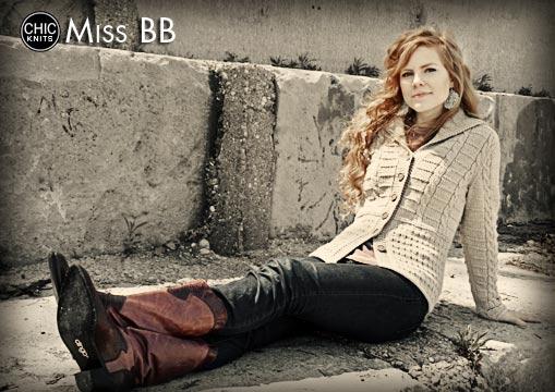 miss-bb-3-web-6134