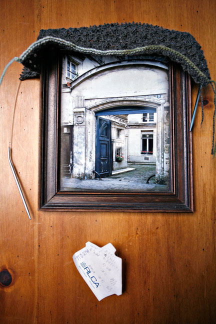 paris-house-8594