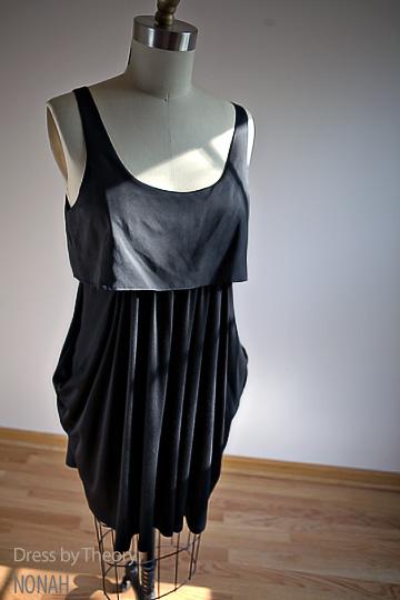 Theory-Nonah-Dress-8816