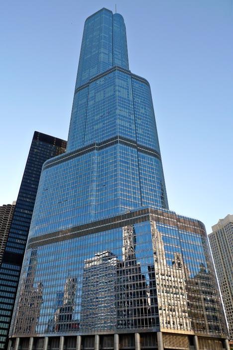trump-tower-P1000799