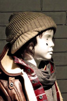 hat2-0026